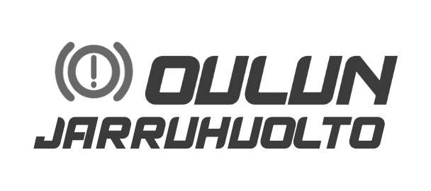 Oulun Jarruhuolto Oy